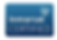 Screenshot 2019-02-08 at 14.06.26.png