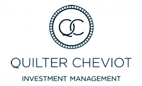 QUILTER CHEVIOT Resized logo.png