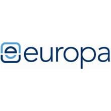 europa-logo-220.jpg