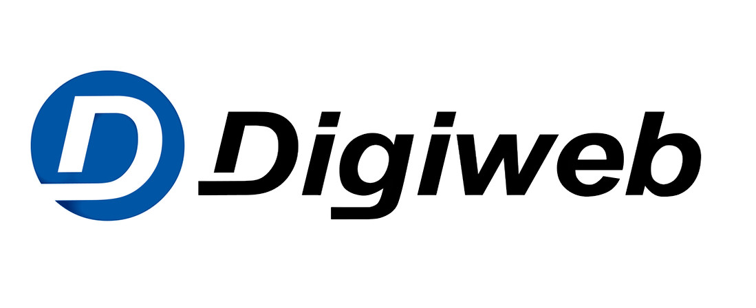 digiweb.jpg