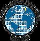 Logo_ODF_final_SWEDEN_tr-291x300.png