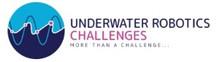 underwaterrobitics_logo_edited.jpg
