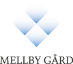 Mellby-Gard-logo.png