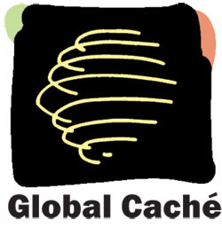 globalcache.jpg