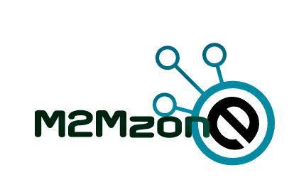 m2mzone -logo7225269_lg.png