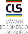 logo_CLS_versão_secundária_2_(1).png