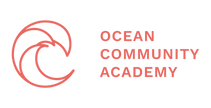 OCC Challenge_Academy_logo-02.png