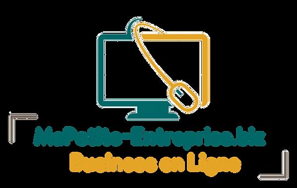 Logo MaPetite-Entrepse.biz