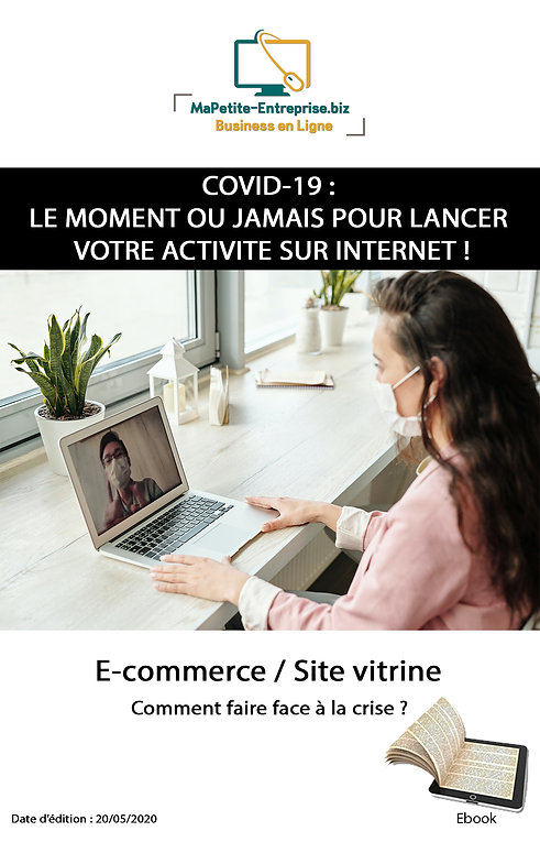 Couverture COVID Ecommerce.jpg