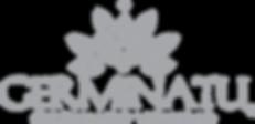 Logo germinatu.png