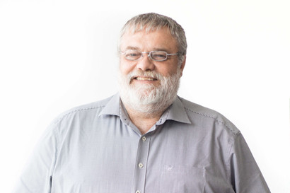 Hubert Theysen