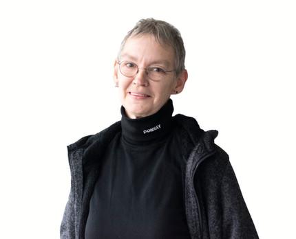 Andrea Maaßen