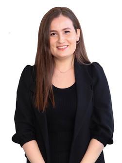 Elif Bayrak