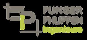 Funger-Phlippen_Logo_RGB_groß_RZ.png