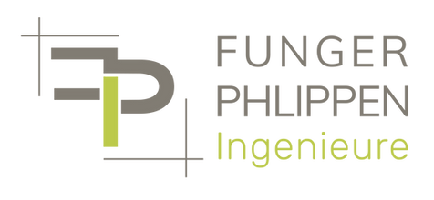 Funger-Phlippen_Logo_RGB_groß_RZ.png