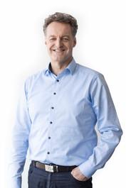 Christian Hinsen