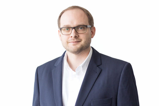 Volker Phlippen