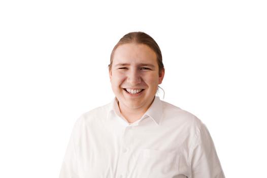 Tim Teschner