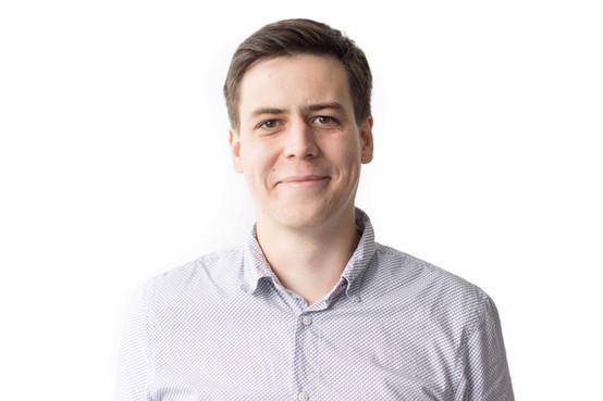 Lukas Kamp