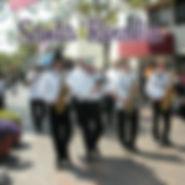 2012-09-19 211925.jpg