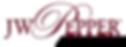 dk12_logo.png