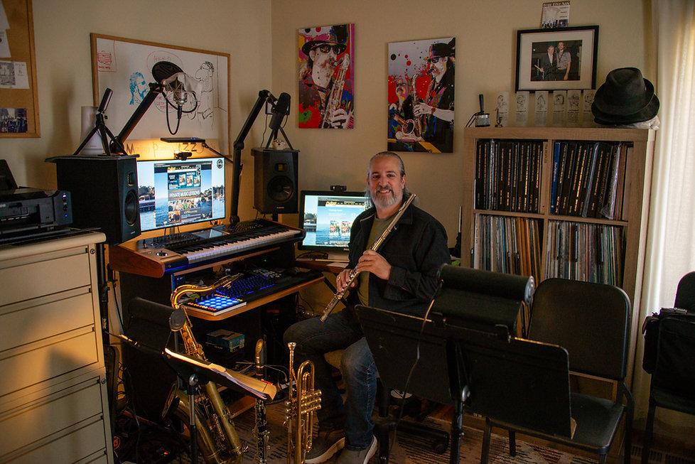 Studio Pic Wix.jpg.jpg