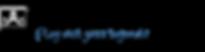 logo-u5019-u5019.png