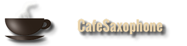cafenew-logo-home-u5632-u5632.png