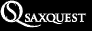 logo (1)-u5590-u5590.png