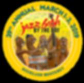 Jazz-Bash-Logo-2019-01.png