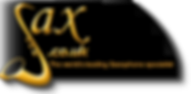 sax-header-u5605-u5605.png