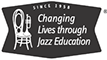 jazz-ed-changing-lives (1).png