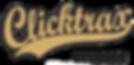 click logo web2.png
