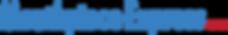 MPCEX_logo.png