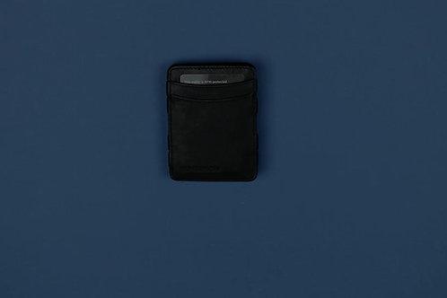 Hunterson Magic Wallet