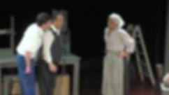 10. Iñigo, Mikel y Eva.jpg