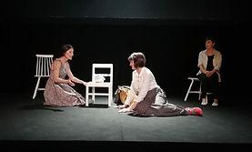 4. Enara, Esther y Mari Carmen.jpg