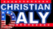 daly logo-03.png