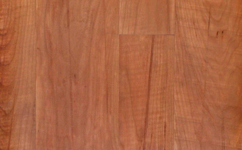 FullSawn Cherry Flooring