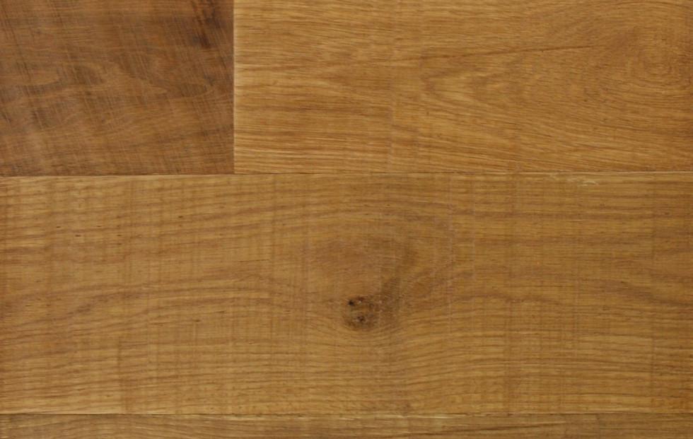 FullSawn White Oak Flooring