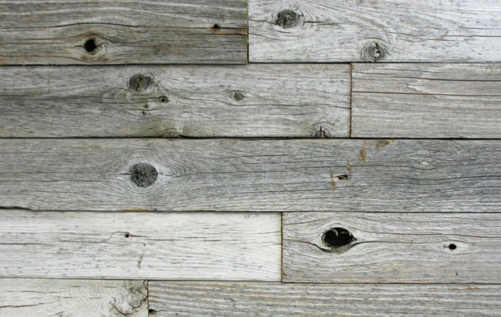 Ghostgray Urban Wood
