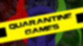 Title Banner 1-3.jpg