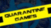 Week 2 Title Banner.jpg