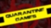 Title Banner 1.jpg