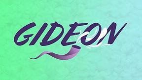 Gideon Part 1 slides.001.jpeg