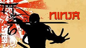 Ninja Game Graphic.jpg