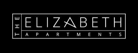 elizabeth%20apartments_edited.jpg