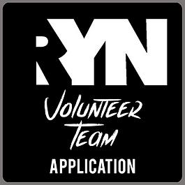 Job Description Button- Volunteer Applic