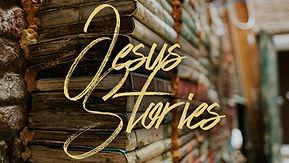 Jesus Stories 2 .jpg
