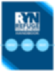 RYN Handbook-1.png